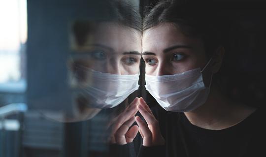 Prevenzione e sistema immunitario