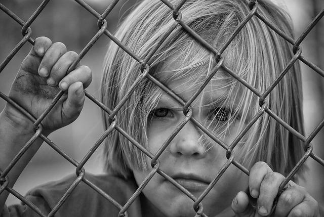 Ansia, stress e depressione: e l'effetto-Covid sugli adolescenti?